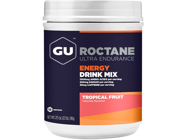 Roctane Ultra Sports Drinks Uk